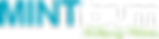 mintforum-sh_logo3.png