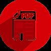 pdf-icon-2.png