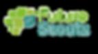 Logo Future Scouts.png