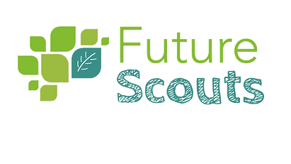 Logo Future Scouts.png