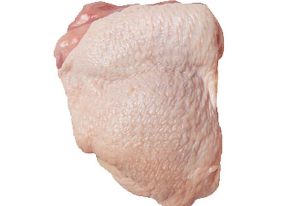 Ayam Paha Atas (Kg)