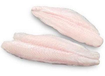 Ikan Dori (Kg)
