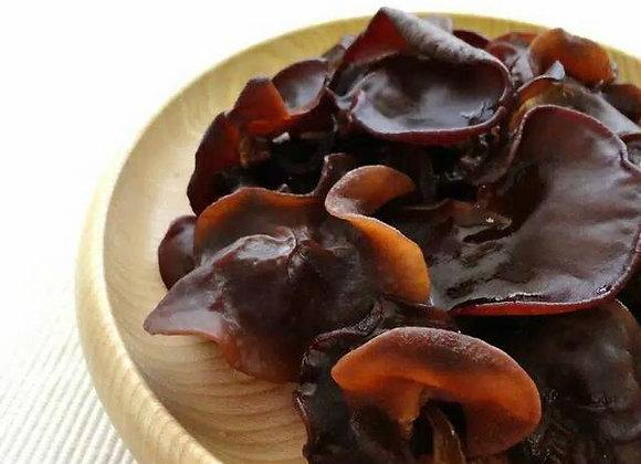 Jamur Kuping Basah (Kg)