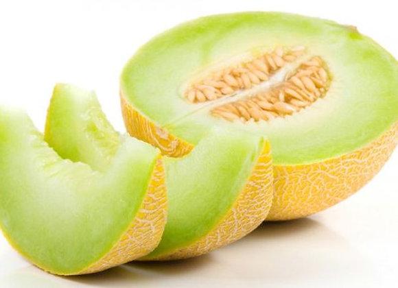 Melon (Kg)
