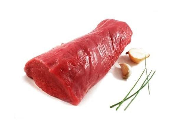 Daging Sapi Has Dalam (Kg)