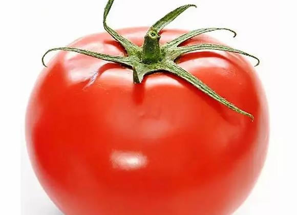 Tomat (500 Gr)