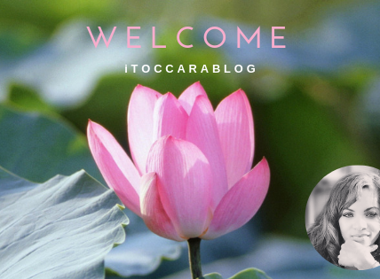 Welcome to iToccaraBlog!