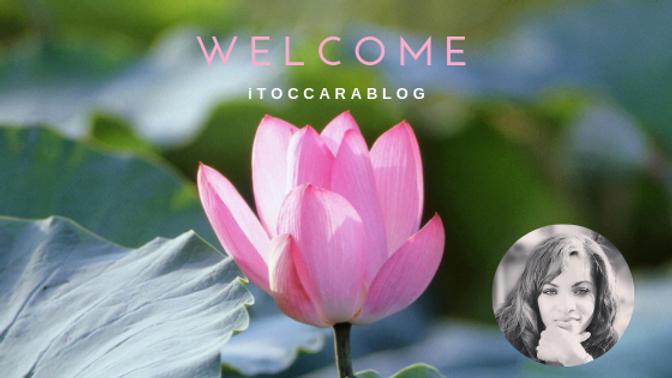 toccara-thomas-blog.png