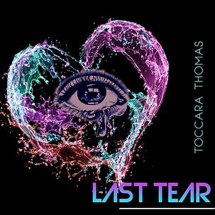 Toccara Thomas Last Tear.png