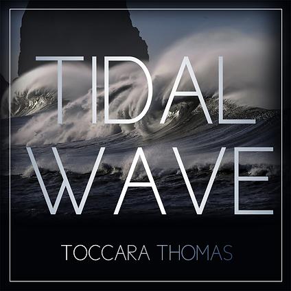 Tidal Wave - toccara thomas.png