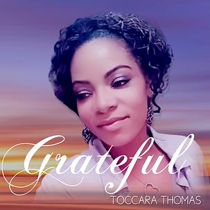 Toccara Thomas Grateful.png