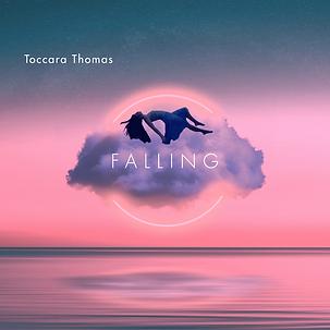 Fallin Album Cover 1000 x 1000px.png