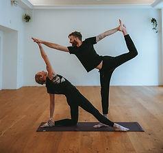 Man_and_woman_yoga_edited.jpg