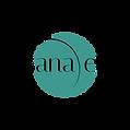 AE_Logo_Full_V2.png