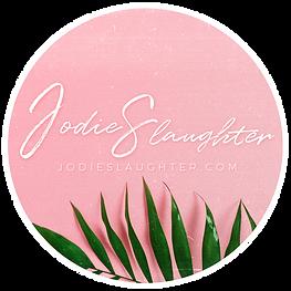 Jodie's Logo.png