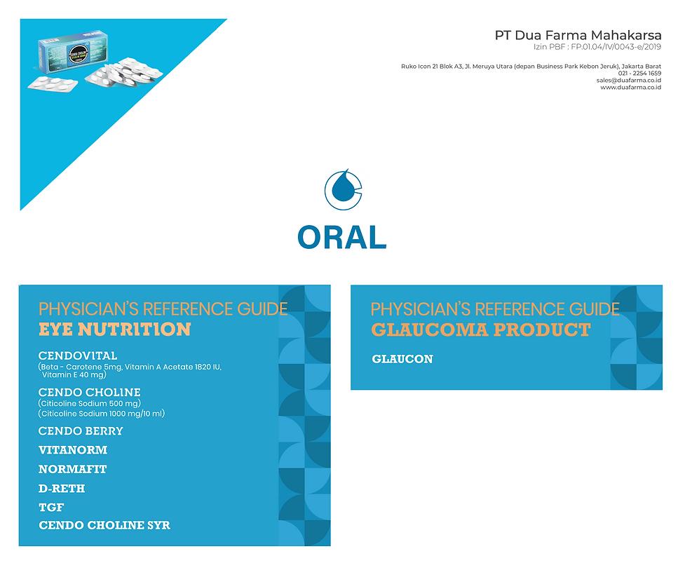 oral1.png