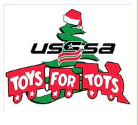 USSSA toy for tots.jpg
