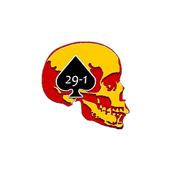 New 29-1 Skully.png