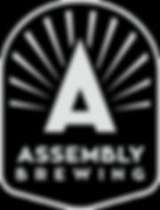 ASSEMBLY_LOGO.png