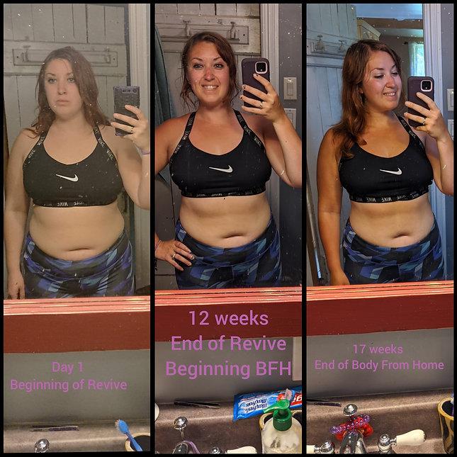 Emma Revive and BFH progress photos.jpg