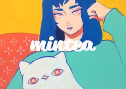 mintea_banner