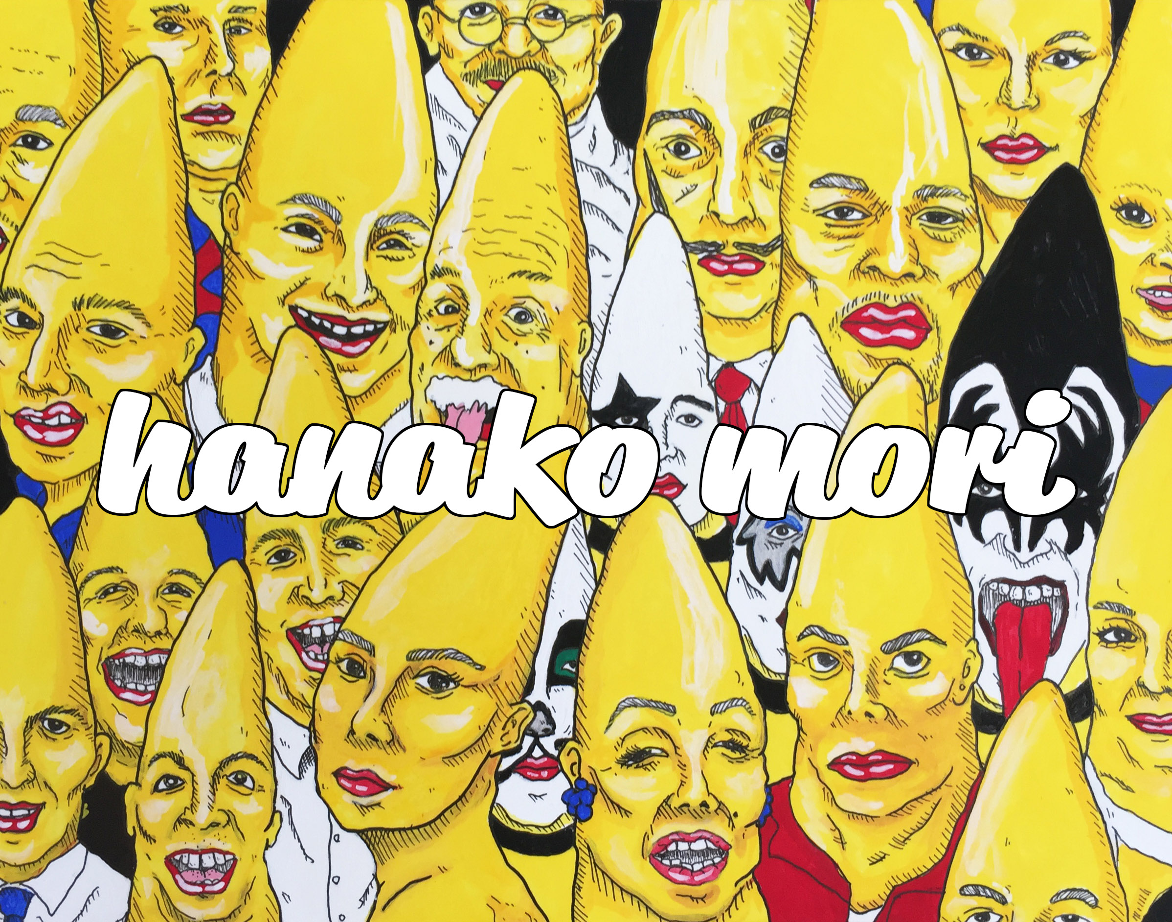 banner_hanako
