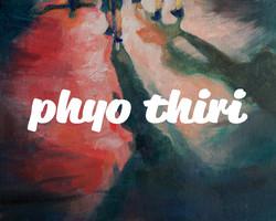 phyo_tag