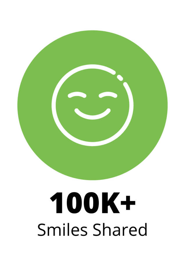 10K+ (7).png