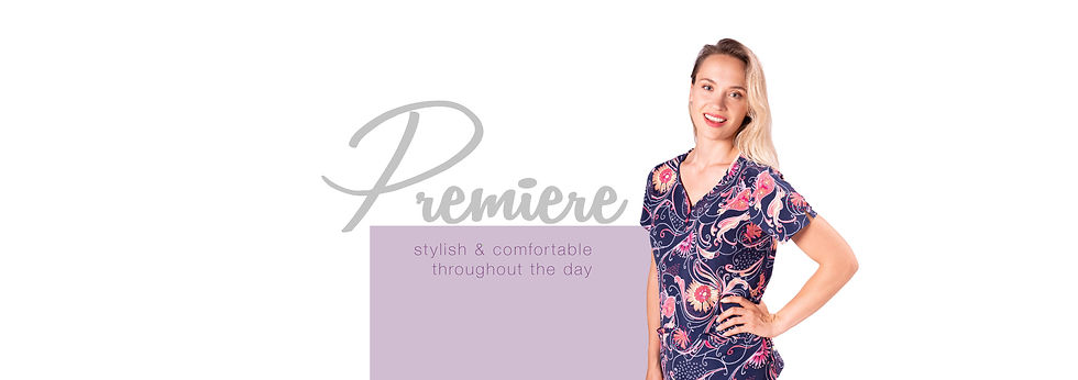 premiere collection_Premiere.jpg