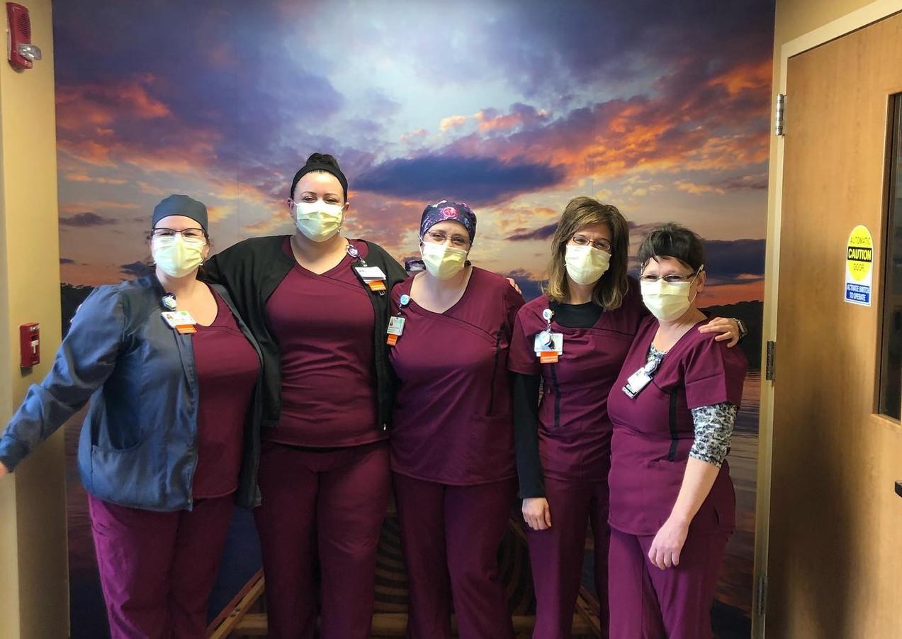 Munson Healthcare Grayling Hospital.JPG