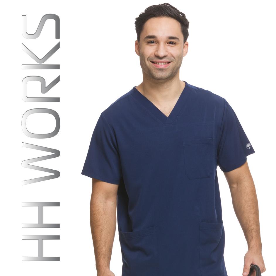 hhworksmen-image.png