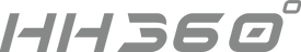 HH360-logo-1.png