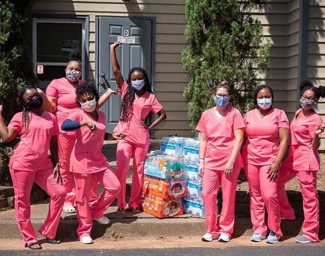 Nurses Support 911 01.JPG