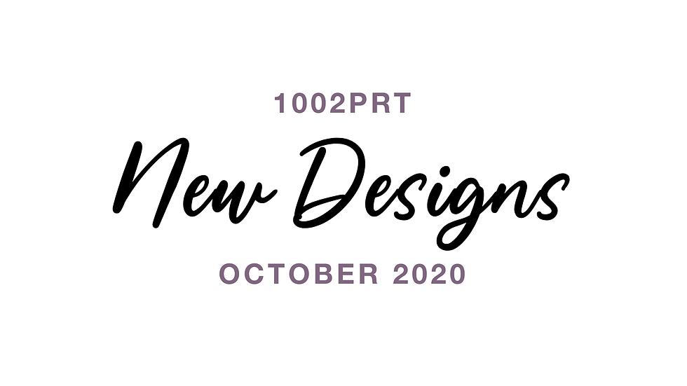 1002PRT | Sloan Bouffant Print Scrub Cap