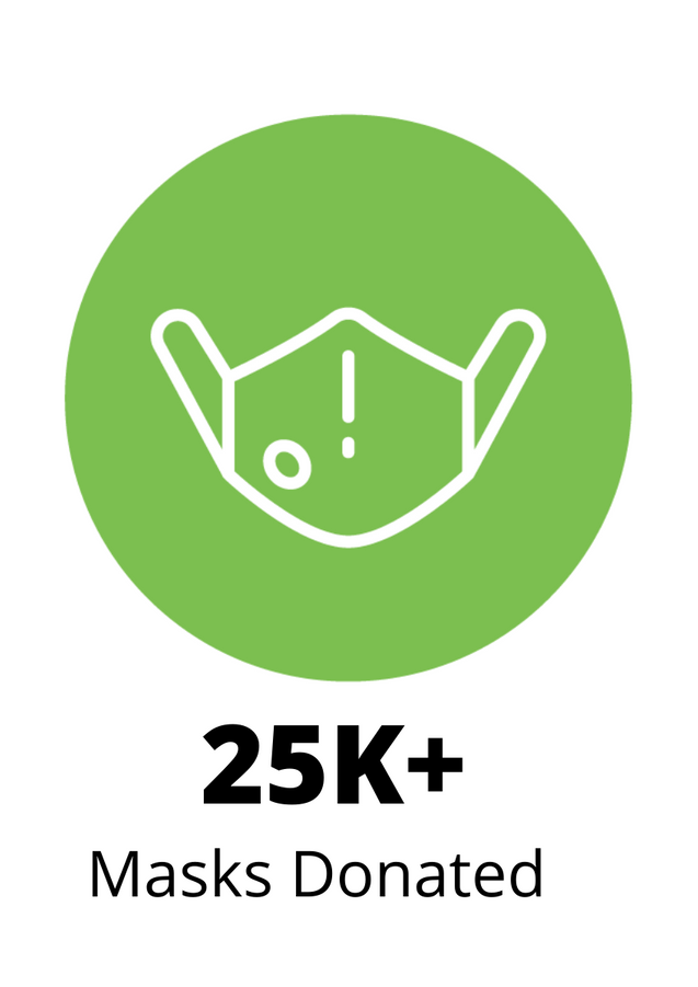10K+ (6).png