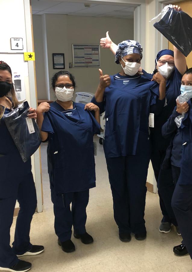 Montefiore Nyack Hospital 002.jpg