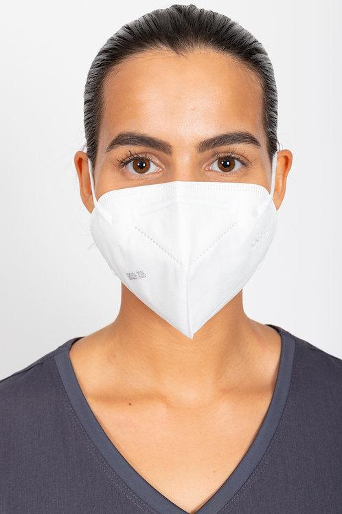 KN95 Face Covers (60pcs/box)