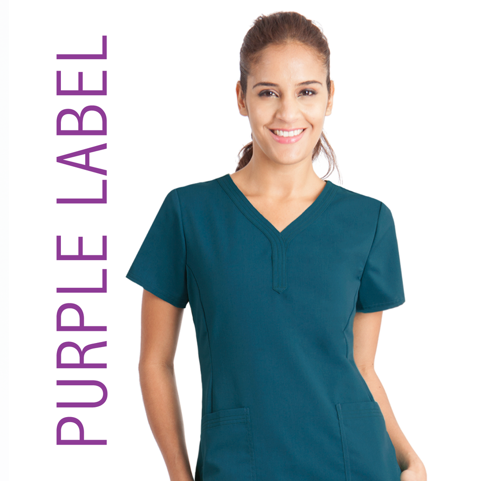purplelableicon.png