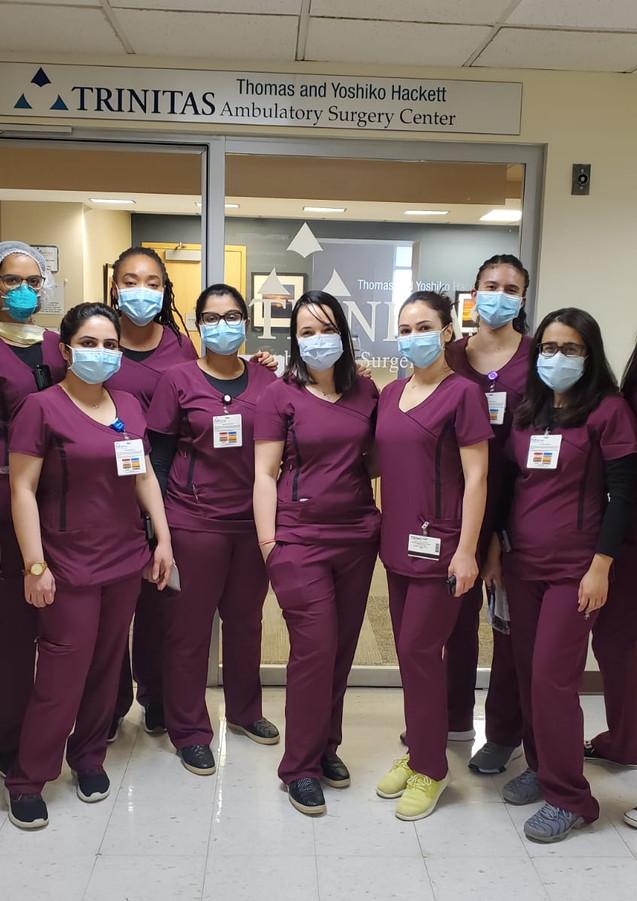 Trinitas Regional Medical Center 2.jpeg