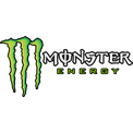 monster.png