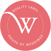 house-of-weddings-180x180.png