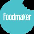 Foodmaker-logo.png