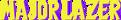 pngkey.com-lazer-png-1907730.png