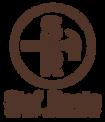 StefRoets_Logo_RGB.png