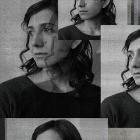 La soledad permanente de nuestra existencia y mi obsesión por Ottessa Moshfegh