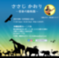 チラシ_Web_1208_島唄カーニバル.png