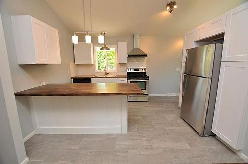 lawson - kitchen2.jpg