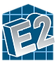 E2 logo image only.png