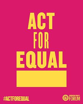 ActForEqual_EN_4x5_1.png