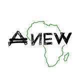 ANEW Logo - Sep21 - green Africa.jpg